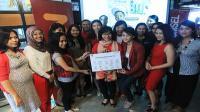 Telkomsel Gaet 20 eCommerce untuk Pesta Diskon