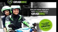 Rudiantara: Indonesia memang Butuh Aturan Ridesharing