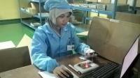 Kebijakan TKDN untuk 4G Disorot WTO