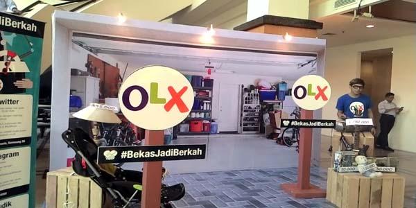OLX ungkap kenaikan pencarian properti untuk wilayah Bekasi