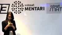 Indosat Dukung Lebaran Belanja Online