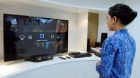 MNC Play Media Rilis Video On Demand