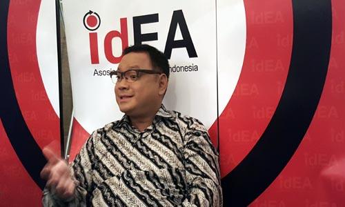 idEA: RPP eCommerce Untungkan Asing