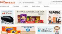 Dibekali US$ 2,5 juta, Bizzy Hadir di Indonesia