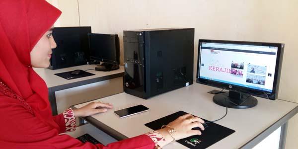 Exabytes gelar Indonesian Website Awards