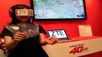 Smartfren ekspansi layanan di Kalimantan