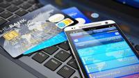 Pemerintah minta marketplace awasi harga barang di platform