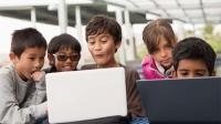 Lima Alasan Startup Merekah di Negara Berkembang