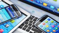 Cara Negara Berkembang mendorong Mobile Broadband