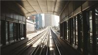 Berkat Alcatel-Lucent, Komunikasi di Eurotunnel Lancar