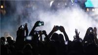 Nokia siapkan chipset ReefShark untuk 5G