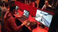 Lenovo jaring gamer untuk berlaga di Legion of Champions III