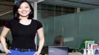 Bos Pemasaran ungkap Kunci Sukses Elevenia