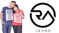 RA Jeans Hadir di Elevenia