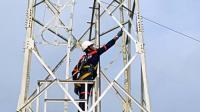 Axiata akan Akuisisi Perusahaan Menara di Myanmar