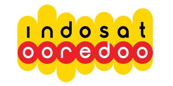 Indosat gaet NetFoundry untuk solusi NaaS