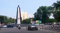 Unjuk Gigi dan Gengsi di Kota Hujan
