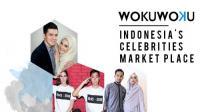 Wokuwoku.com Hadir di Elevenia
