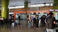 Smartfren Jeblok, 3G XL Bungkam 4G Indosat di Stasiun Gambir