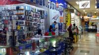 Menanti dampak validasi IMEI ponsel