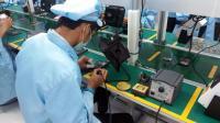 2017, ponsel produksi Indonesia capai 60,5 juta unit