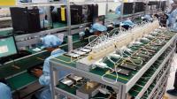 Indonesia ambisi menjadi basis produksi perangkat telekomunikasi