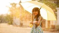Wego ungkap Destinasi Liburan di Musim Hujan
