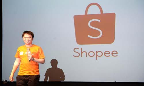 Shopee 12.12 Birthday Sale di Indonesia catat GMV Rp1,3 triliun