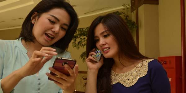 Mastel dan Imoca Dukung Aksi Telkom Grup Blokir Netflix di Indonesia