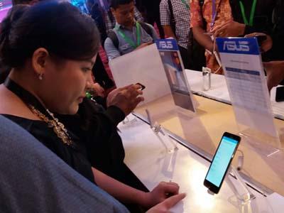 Pemerintah mulai sosialisasikan aturan validasi IMEI ponsel