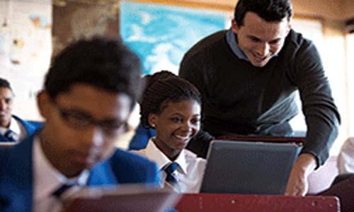 Sepekan School From Home, 20 ribu kelas Quipper dimanfaatkan untuk belajar mengajar