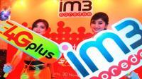 Indosat persenjatai Redmi 5A dengan paket data IM3