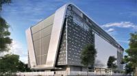 Gandeng Green, Telin Singapura Perkuat Bisnis Data Center