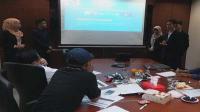 XL Tantang Mahasiswa Lahirkan Solusi Digital Bagi UKM