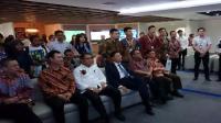 Huawei Ambisi Cetak Technopreneurs di Indonesia
