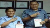 Pabrik Teh Hijau Terbesar di Asia Tenggara Andalkan Konektivitas dari Telkom