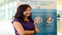 eSynchrony Cicipi Pasar Dating Online Indonesia