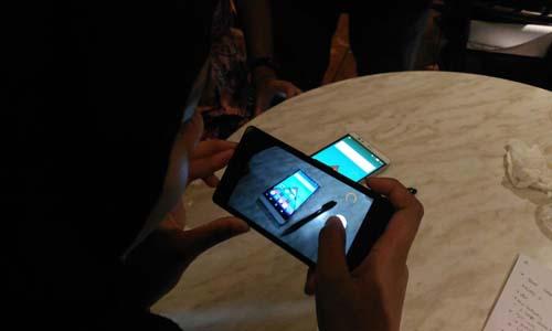 Waspadai pre-install adware di smartphone