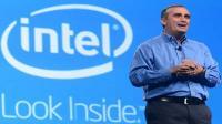 Intel gandeng sejumlah pemain otomotif untuk teknologi Swakemudi