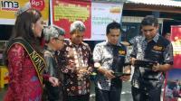 Indosat Ooredoo Bidik Laku Pandai dengan Dompetku Nusantara