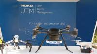Kemenhub tak permasalahkan aturan drone versi Kominfo