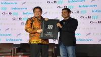 Fenox dan Infocom Hadirkan Akselerator Startup