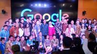 Indonesia ingin Menjadi Sumber Energi Bagi Ekonomi Digital Asia