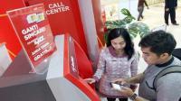 Telkomsel Sebar MyGraPARI untuk Tingkatkan Layanan