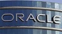 Cara Oracle bantu perusahaan bangun ketahanan