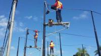 Kominfo tengah rancang aturan berbagi pembangunan infrastruktur pasif