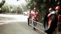 Telkom modernisasi jaringan di Kota Serang dan Kabupaten Lebak