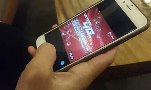 Sudah Era 4G, Kok Masih Jualan ala 3G?