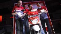 T-Bike, Asisten Pintar Bagi Pengendara Sepeda Motor