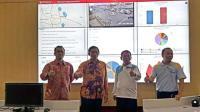 Bekasi Adopsi Smart System Platform untuk Kota Cerdas